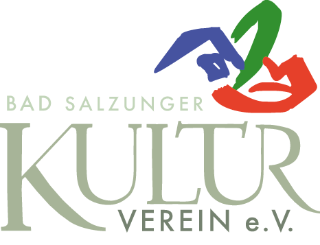 Bad Salzunger Kulturverein e. V.